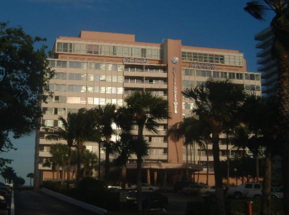 Hotel Condominium Appraisal