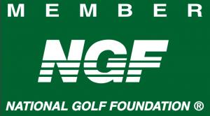 national golf foundation appraisal